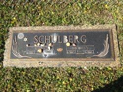 Dolores J. <I>Johnson</I> Schulberg