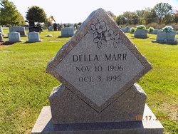 Della Marr