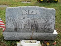 Glen R Read