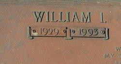 William I. Turnage