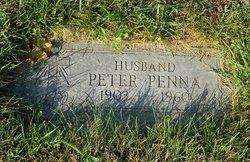 Peter Penna