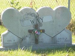 Delores G. Way