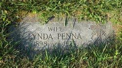 Lynda Penna