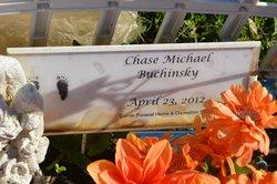 Chase Michael Buchinsky