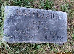 Lori Hasenzal