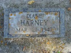 Diane Harney