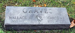 Wallace A. Graves