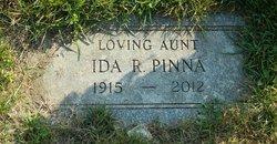 Ida R. Pinna