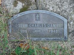 Joseph Charles Daniele