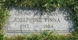 Josephine Pinna