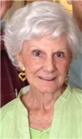 "Frances A. ""Fran"" Coggins"