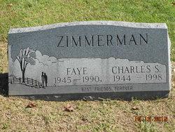 Charles S. Zimmerman