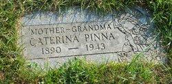 Caterina Pinna