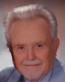 """James Lewis """"Jim"""" Whimpey"""