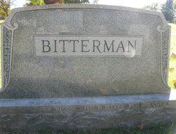 Katie Bitterman