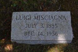 Luigi Misciagna