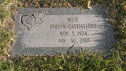 Evelyn Castiglione