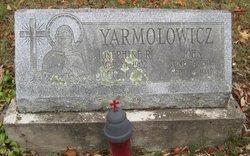Josephine Yarmolowicz
