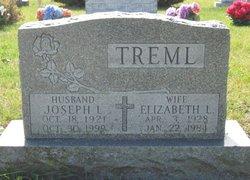 Joseph L. Treml