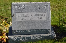 Michael A Roofner