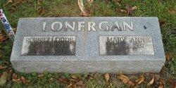 Robert Lodde Lonergan