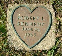 Robert L. Kennedy