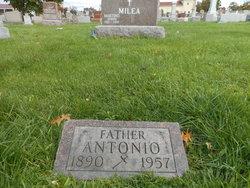 Antonio Milea