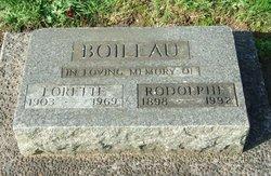 Rodolphe Boileau