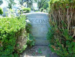 John McCone