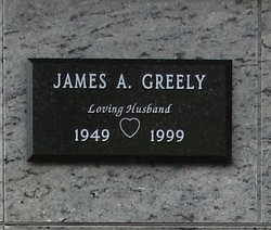 James A. Greely