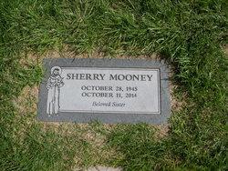 Sherry Mooney