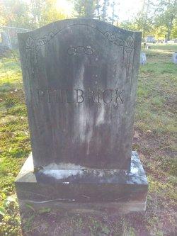 Harry L. Philbrick, Jr