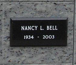 Nancy L. Bell
