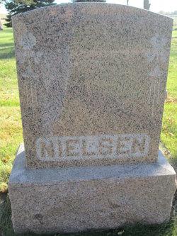 Josephine M. Nielsen