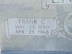 Frank G. Enoch