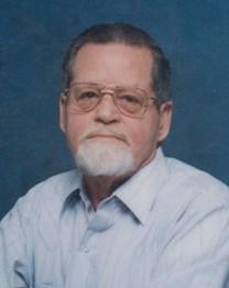 Donald Leonard Smith, Sr