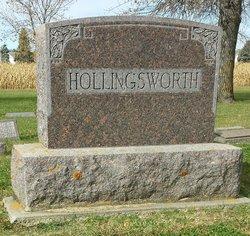 Deloss Balleo Hollingsworth