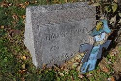 Edward Dammen