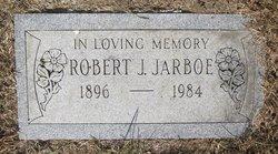 Robert J. Jarboe