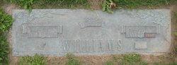 Roy H. Williams
