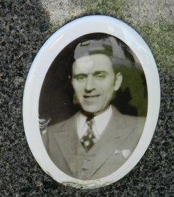 Marito Michele Palladino