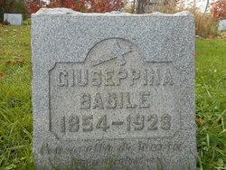 Giuseppina Basile