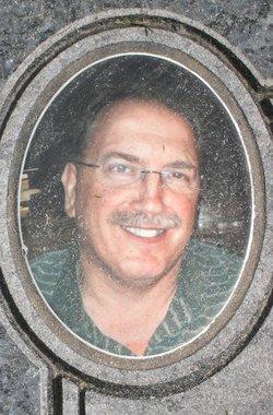 Kenneth L Osborne