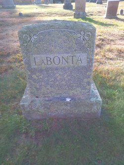 George B. LaBonta