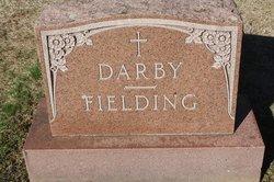 Almoza <I>Ouellette</I> Fielding Darby