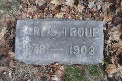 Carl S. Troup