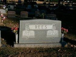 Helen L. Rees