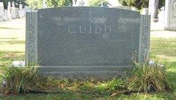Frances Guido