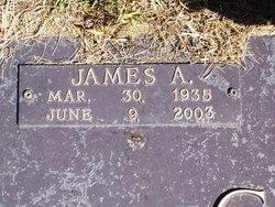 James August Codemo