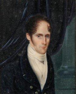 John Parker Rice